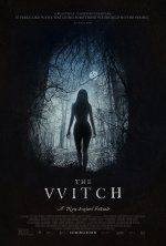 The Witch (February 26, 2016) a horror film directed/written by Robert Eggers. Stars: Anya Taylor-joy, Ralph Ineson, Kate Dickie, Harvey Scrimshaw. In New England, 1630: William and Katherine lead a devout Christian life, homesteading on the edge of an impassible wilderness, with five children. When their newborn son mysteriously vanishes and their crops fail, the family begins to turn on one another.