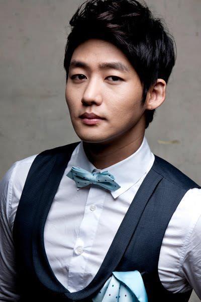 Lee Tae Sung's 28th birthday! (4/21/13)