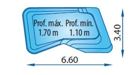 660-piscina-poliester-londres