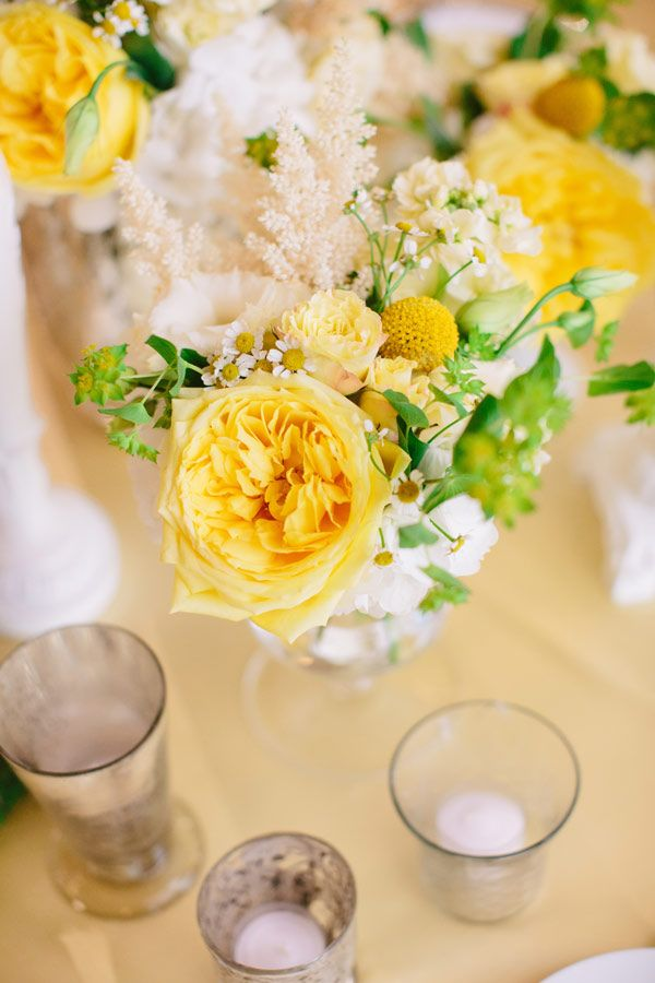 Best images about yellow and green wedding on pinterest