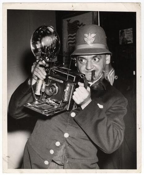84 best men images on pinterest literature music and photos of weegee taking a photograph ca 1940 fandeluxe