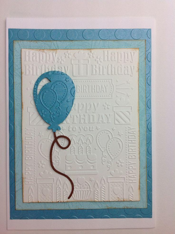 tarjeta scrapbook cumpleaños hombre (5)
