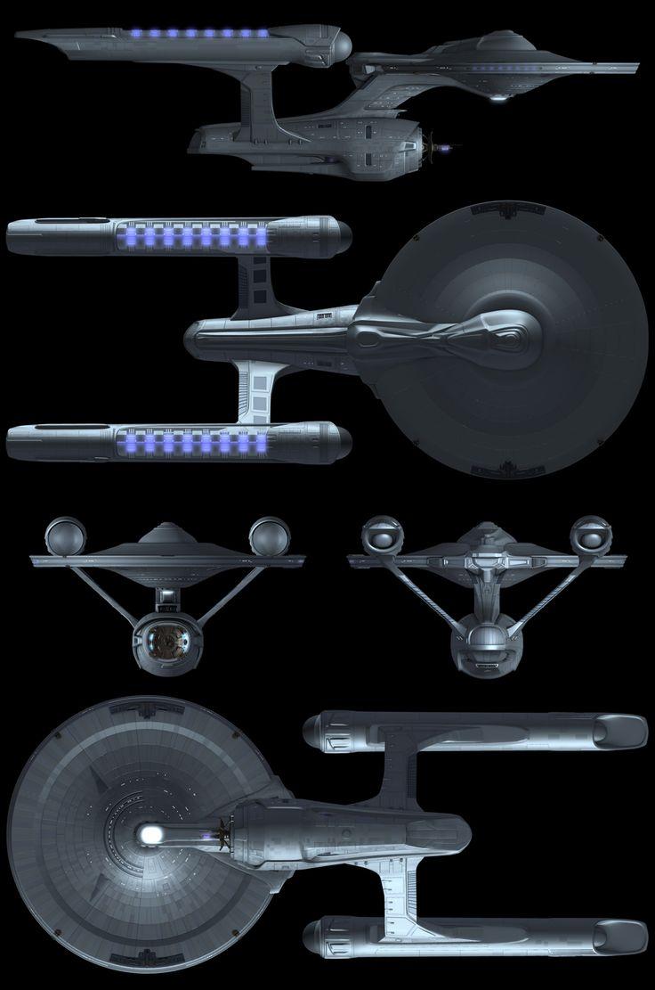 162 best images about star trek u s s enterprise ncc for Wohnung star trek design