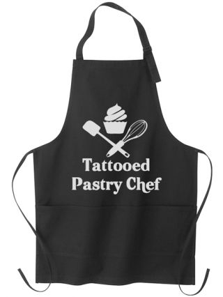 16 best Tattoos images on Pinterest Tattoo ideas, Baker tattoo - baker pastry chef sample resume