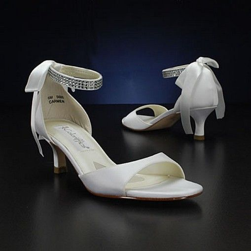 555 best Wedding Shoes images on Pinterest   Shoe  Shoes and Wedding shoes555 best Wedding Shoes images on Pinterest   Shoe  Shoes and  . One Inch Heel Wedding Shoes. Home Design Ideas