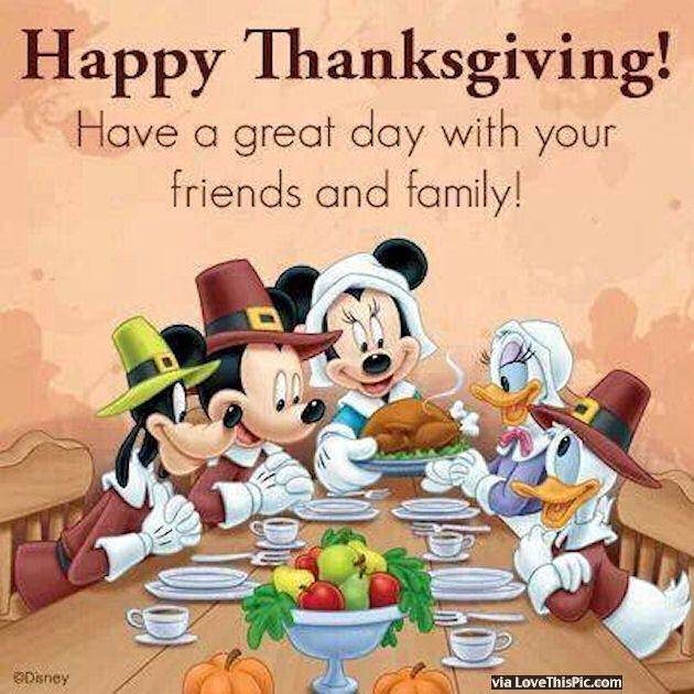 Thanksgiving Quotes Kids: 201 Best Thanksgiving • ️ • Images On Pinterest