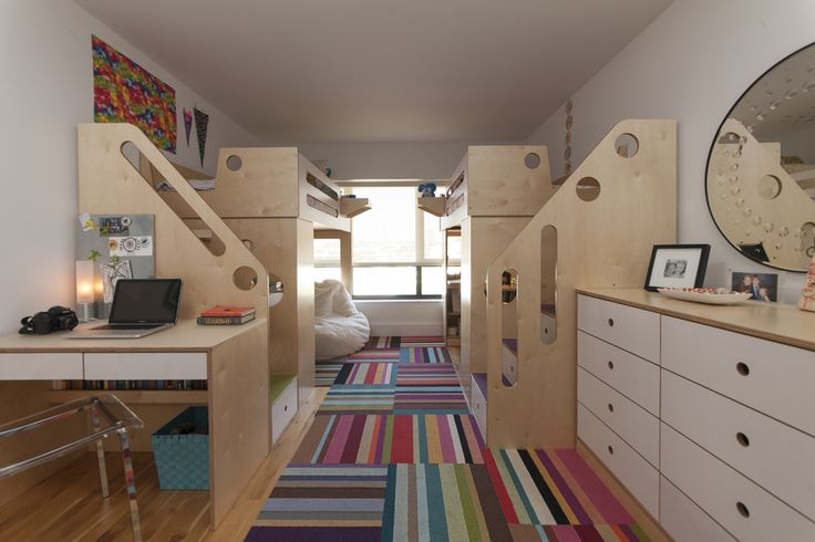 Best 17 Best Images About Home Bunk Rooms On Pinterest 400 x 300