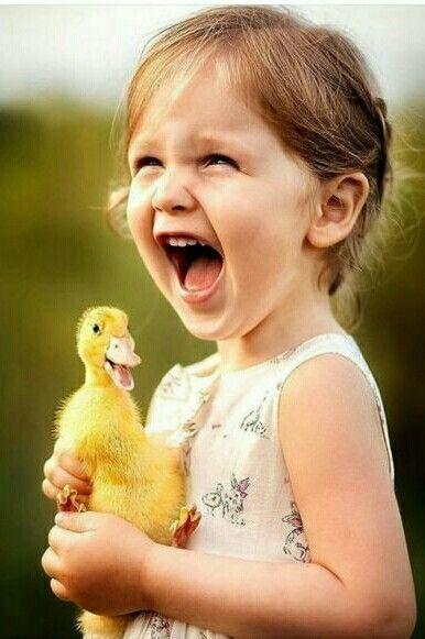 👶 So Cute 🧡 #childrenbestideas #newbornbabyideas | Babies, Lovely Kids & C…