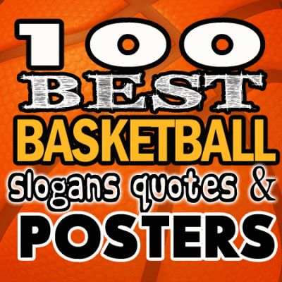 100-best-basketball-slogans-quotes-posters