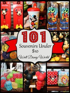 Hey if you like Disney check out my blog at www.dislizney.blogspot.com then come like our page on FB www.facebook.com/dislizney gifts