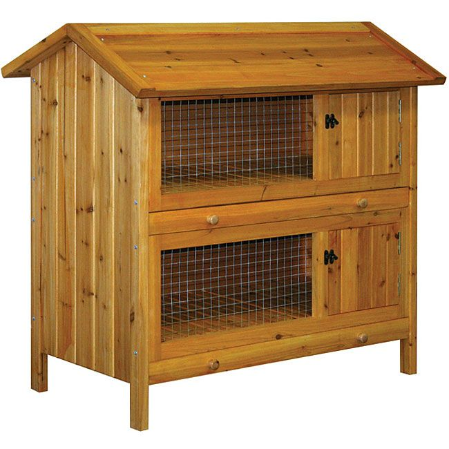 rabbit hutch plans rabbit hutch designs reviews rabbits