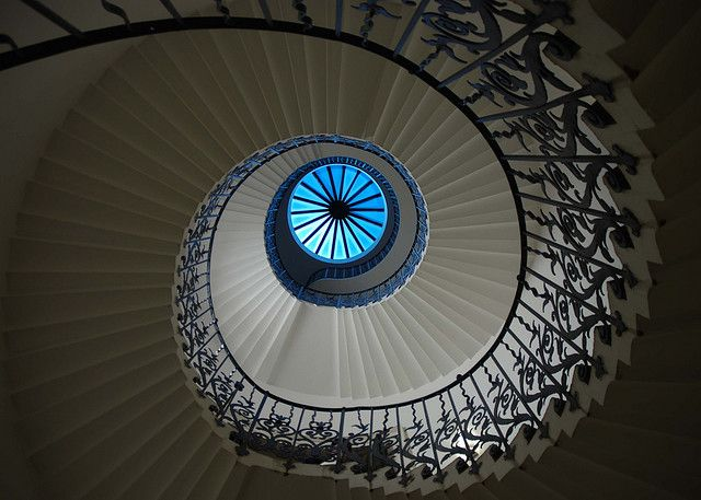 Best 30 Famous And Historical Stairs Staircase To Heaven 640 x 480