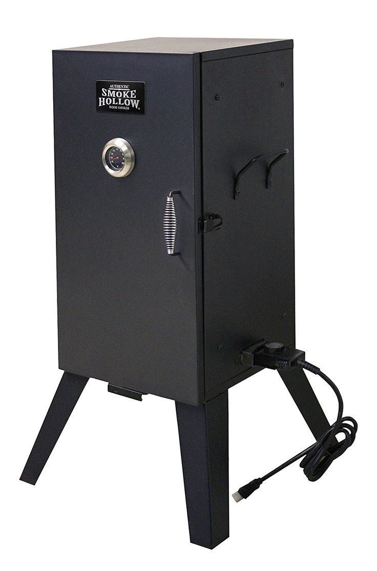 best 25 electric meat smokers ideas on pinterest meat smokers