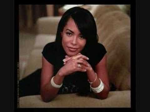 I Miss You by Aaliyah RIP ♥ luv this by her....♥  1/16/1979 - 8/25/2001
