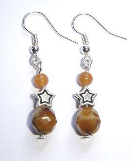 bo perles