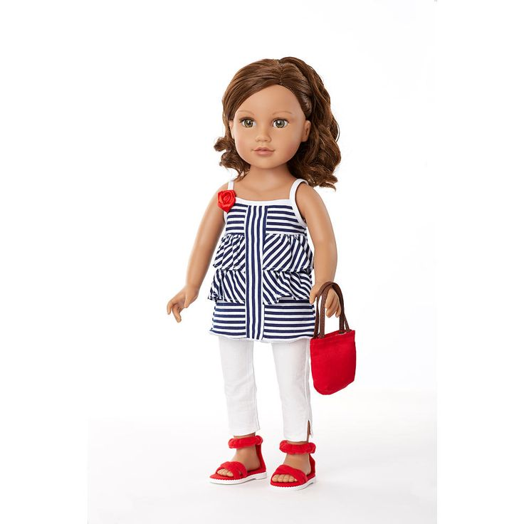 Toys R Us Journey Girls : Toys r us journey girls quot doll fashions pinterest