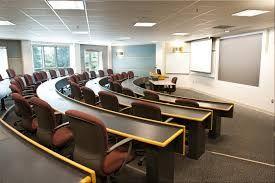 """Résultat de recherche d'images pour """"classroom"""""""