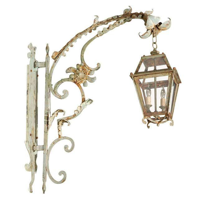 Antique Chandelier Basket Style Chandelier In 2020 Art Deco Lighting Art Deco Lamps Modern Lanterns