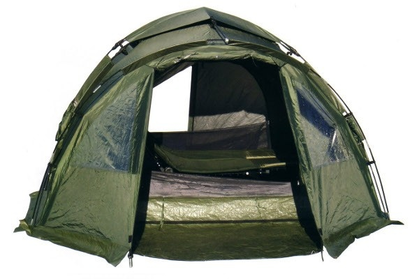 Nova - HD Superbait Single  #wood #tenda #campeggio #pleinair #verde #ariaaperta #aperto #boschi #camping