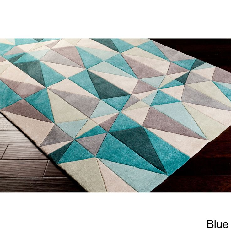 1000+ Ideas About Teal Walls On Pinterest