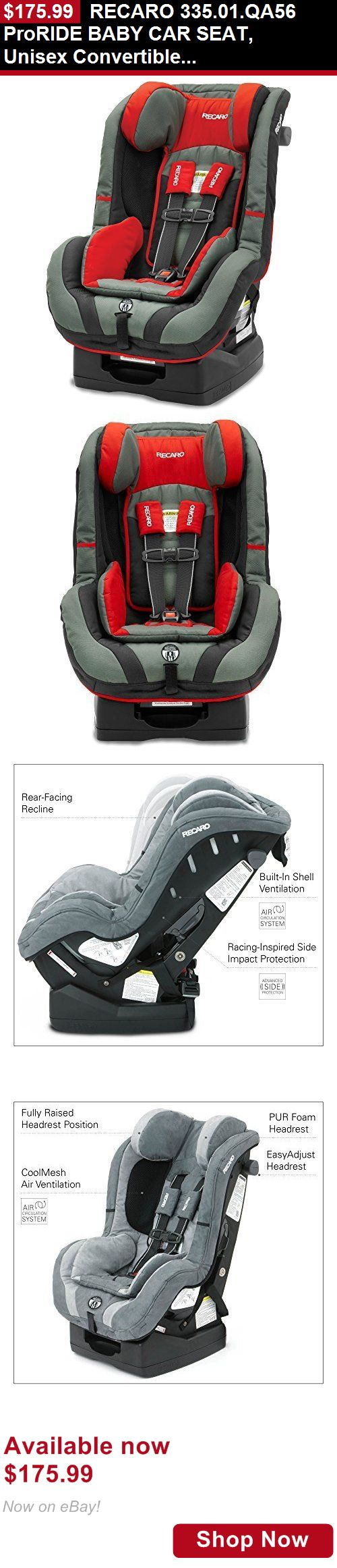 Evenflo Platinum Evolve  In  Combination Booster Car Seat Imagination
