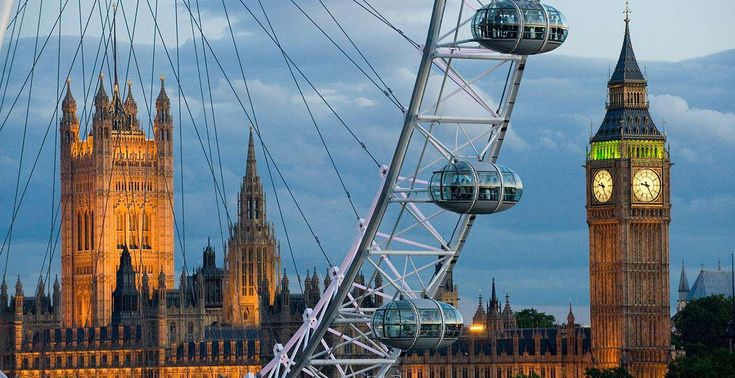 Imagenes+Bonitas+De+La+Ciudad+De+Londres