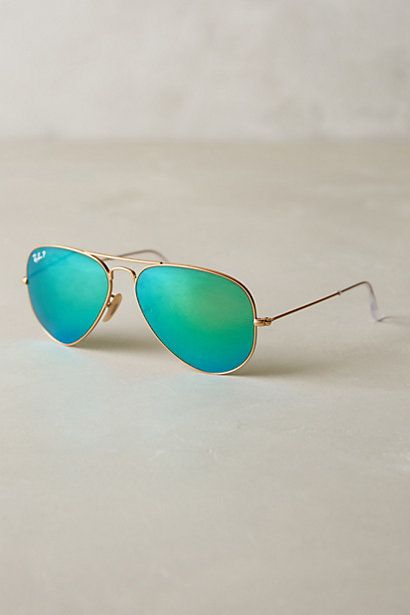 rb sunglasses outlet  17 Best images about Sunglasses on Pinterest