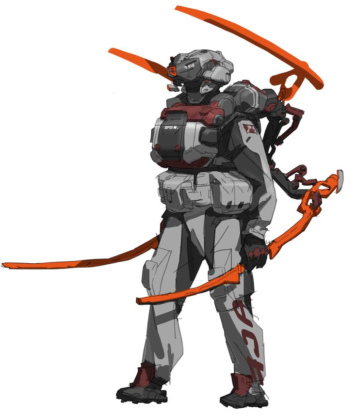 Character Design Concept Art Pdf : Artstation knife buffy wang 캐릭터 컨샙아트 character