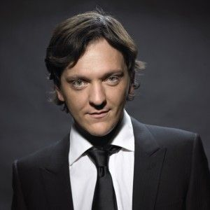 chris lilley - photo #32