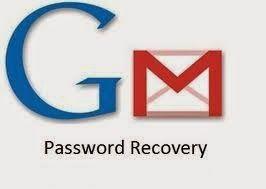 bảo mật tài khoản gmail