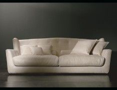 Nice Italian Designer Luxury High End Sofas U0026 Sofa Chairs: Nella Vetrina