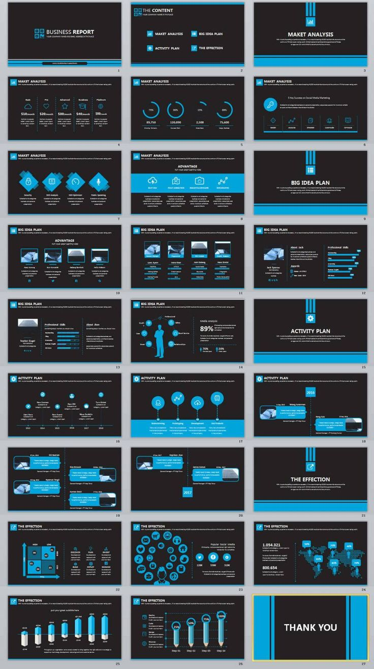 professional looking powerpoint templates - 17 best ideas about professional powerpoint templates on