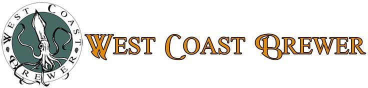 West Coast Brewer Koslch Style Ale Beer Recipe