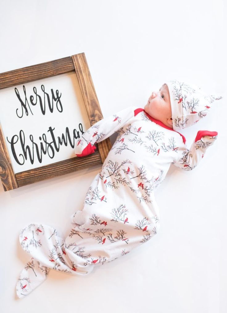229296230 Newborn baby outfit for Christmas time, get it while you can! christmas  baby coming home outfit, winter coming home outfit Perfect for a Christmas  time ...