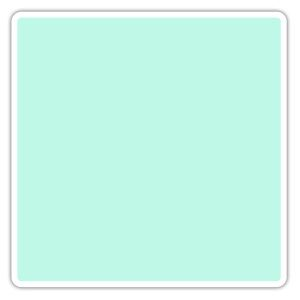 Mint Green Paint Stunning Of Light Mint Green Paint Image
