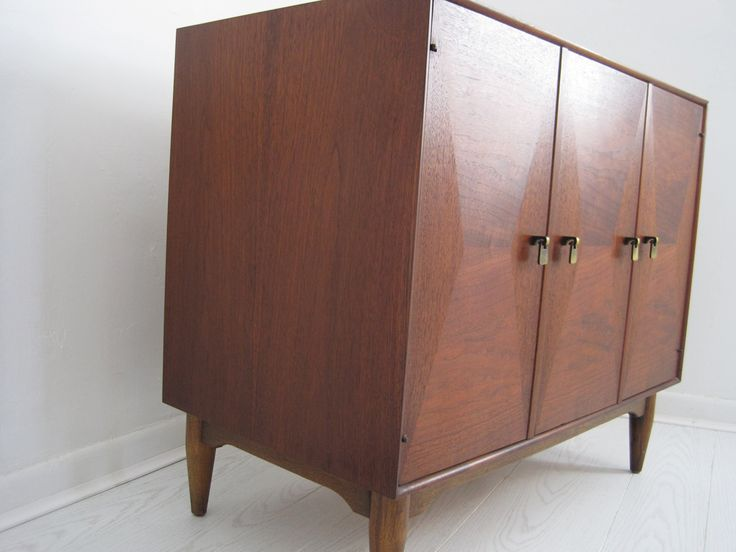 La Credenza Ltd Wimbledon : 9 best for the home images on pinterest cabinets bobs and