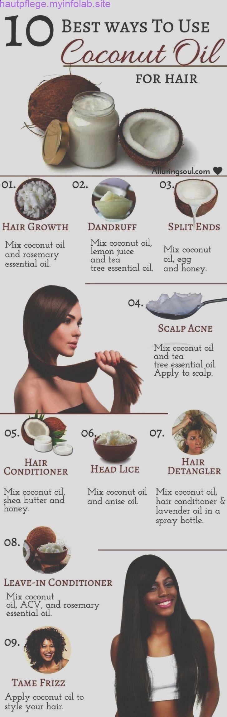 Skincare Routine Steps Indonesia; Create A Skincare Routine Quiz at Skincare Con…,  #con #C…