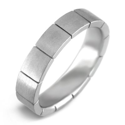 58 best Mens Unique Wedding Rings images on Pinterest Designer