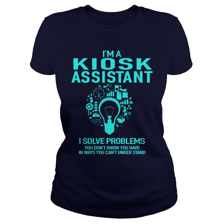 KIOSK ASSISTANT #gift #ideas #Popular #Everything #Videos #Shop #Animals #pets #Architecture #Art #Cars #motorcycles #Celebrities #DIY #crafts #Design #Education #Entertainment #Food #drink #Gardening #Geek #Hair #beauty #Health #fitness #History #Holidays #events #Home decor #Humor #Illustrations #posters #Kids #parenting #Men #Outdoors #Photography #Products #Quotes #Science #nature #Sports #Tattoos #Technology #Travel #Weddings #Women