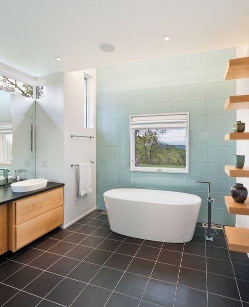 Free standing bath tubs bath design