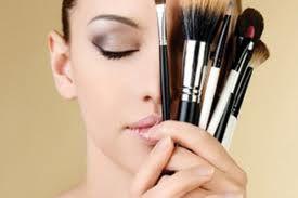 www.ipen.gr-Συμβουλές για λαμπερό μακιγιάζ | iPen