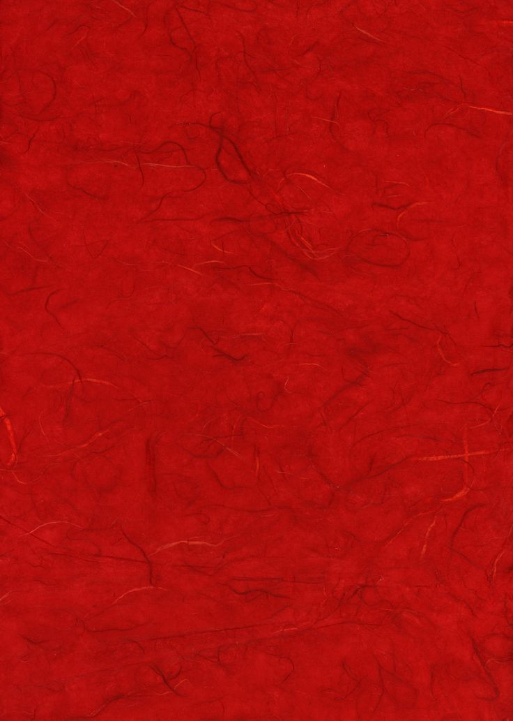 19 best images about Texture: Red Paper on Pinterest | Red paper ...