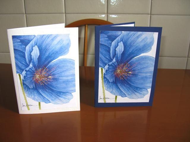 Biglietti di auguri per le maestre – Greeting cards forteachers
