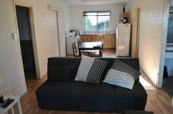 Clinton: Rent to Buy: 2 bed plus study 550pw. - http://buywithoutabank.com.au/property/clinton-rent-to-buy-2-bed-plus-study-550pw/