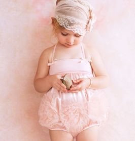Cake Parlour Mint Green Swimwear (Sale) | Dollcake
