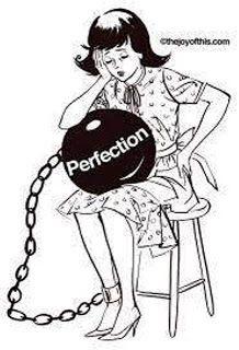 "Carl Jung Depth Psychology: Carl Jung on ""Perfection"""