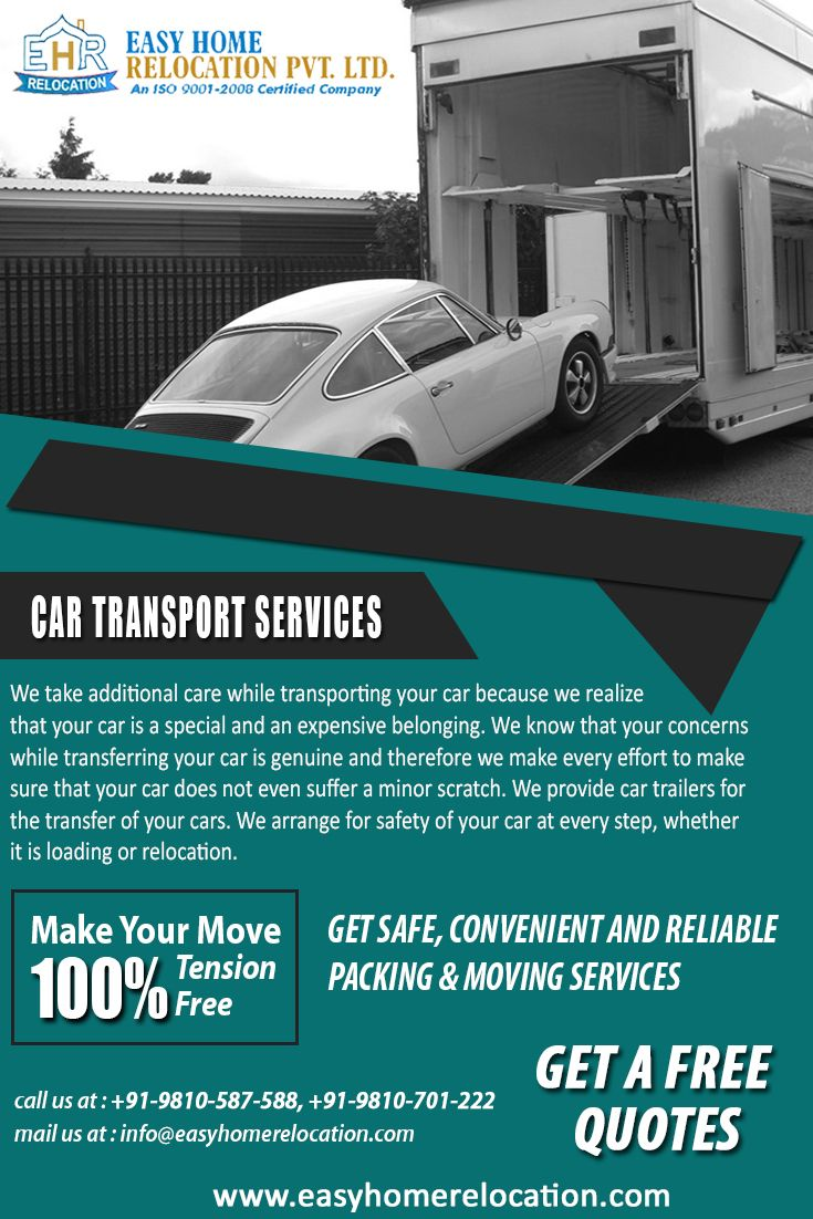 Hire us and experience The best car transport service in Delhi. Get free quotation here: http://bit.ly/2xhPOvW