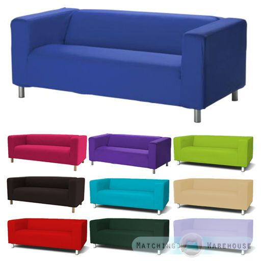 1000 ideas about ikea klippan sofa on pinterest 2 for Canape klippan ikea