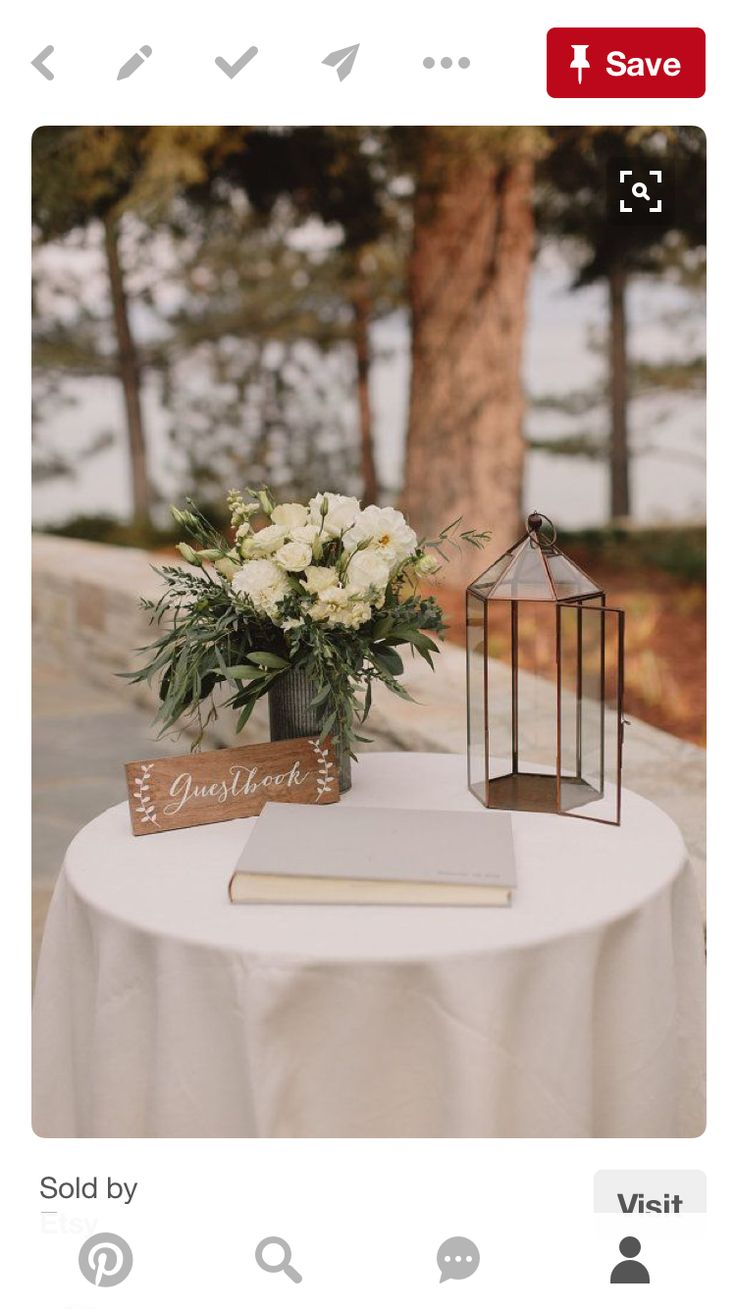 Best Wedding Mailbox Card Holders Images On Pinterest