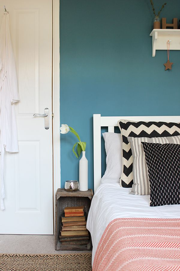 47 best SS/16 styling with B&Q images on Pinterest | Bedroom ...